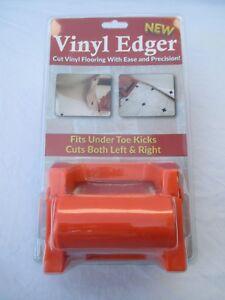sheet vinyl flooring tool/vinyledger