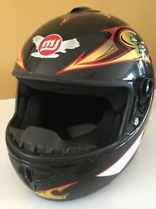 Just Reduced- Helmet for sale