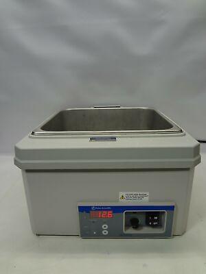 Fisher Scientific 2320 Isotemp Water Bath