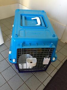 Pet Transport cage Salisbury Salisbury Area Preview