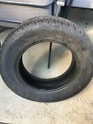 185/65R14 tyre new Ridgehaven Tea Tree Gully Area Preview