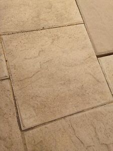 Want midland pavers 300 by 300mm creamy  paves Thornlie Gosnells Area Preview