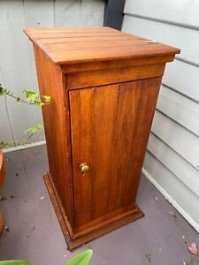 Antiques - Check Ad for detail