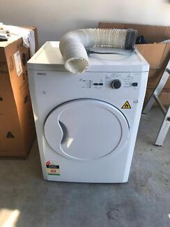 Beko 6kg Vented Dryer
