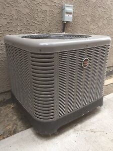 Air Conditioners on Sale with Installation! Free Quotes