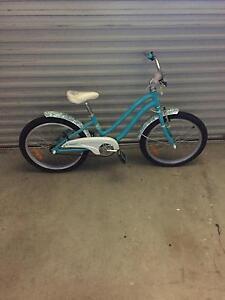 Giant Bella Girls Bike For Sale Oatley Hurstville Area Preview