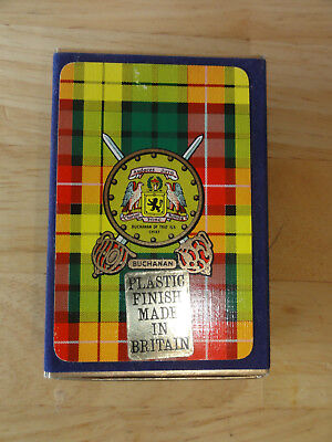 Vintage Waddingtons Fine Playing Cards, by appointment to her majesty the Queen for sale  Princeton