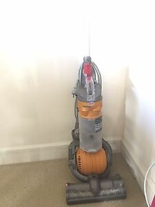 Dyson DC 24 Chatswood Willoughby Area Preview