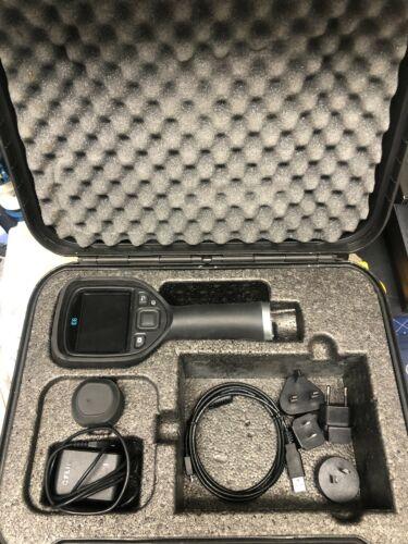 Flir E6390 Infrared Camera with Case