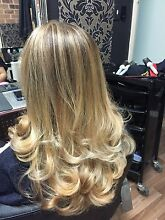 Cheap hair stylist ** Yagoona Bankstown Area Preview