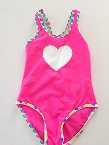 SPEEDO girls swimsuit bathers togs Sz 6 Bulimba Brisbane South East Preview