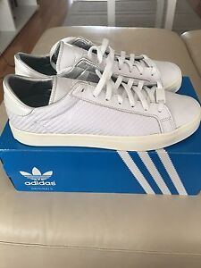 Adidas Limited Addition Shoes Darlinghurst Inner Sydney Preview