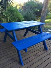 Outdoor Table Coolbellup Cockburn Area Preview