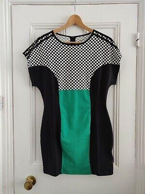 Adidas Originals Women's Dress - Size UK 12
