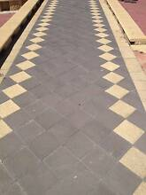 Pavers for Sale Lonsdale Morphett Vale Area Preview