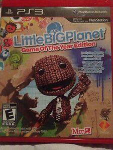 PS3 Games (5)