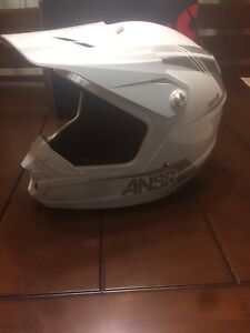 Youth helmet for sale