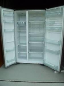 Fridge Freezer Gosford Gosford Area Preview