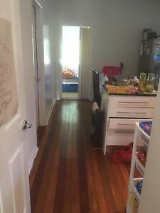 house for rent in Lidcombe $600/week Lidcombe Auburn Area Preview