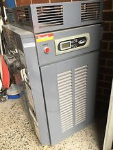 Pool/spa gas heater Brighton East Bayside Area Preview