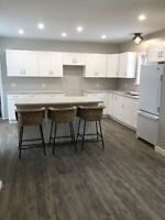 House for Rent - Hanover