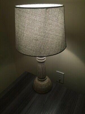 Lamps Lamp Retro Vatican