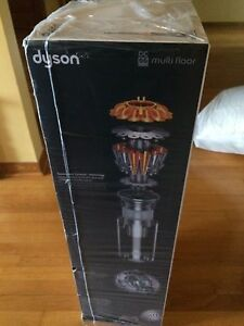 Dyson dc66 new sealed in a box