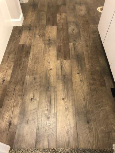 Flooring Luxury Vinyl Plank By Mannington ALP603 Dockside Adura
