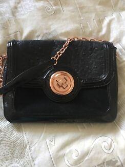 Mimco evening bag