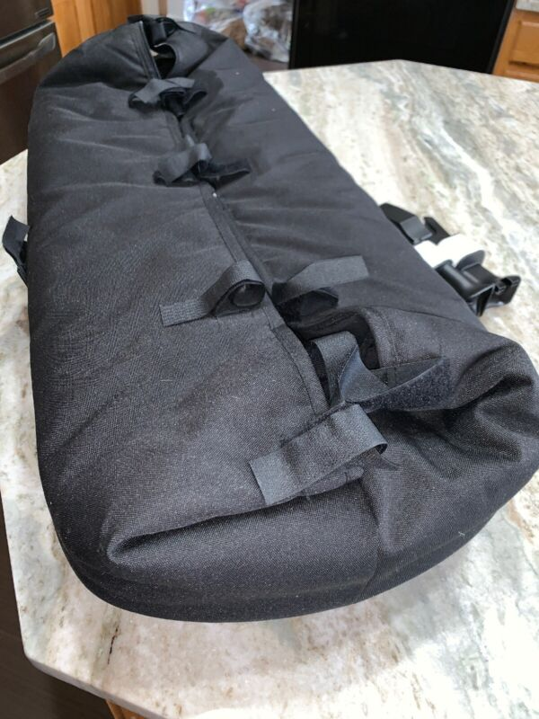 Bugaboo Cameleon 3 Bassinet Fabric - Good Condition, Rarely Used.