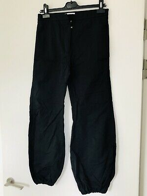 J W Anderson balloon Trousers