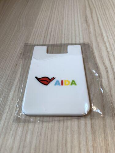 AIDA Kartenhalter