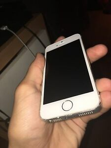 Iphone 5s 16 go Videotron