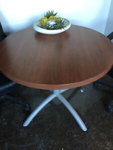 LACASSE Mobilier table