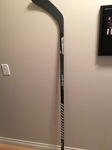 Hockey Sticks (Pro Stock)