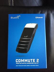 BlueAnt Commute2  wireless Blacktown Blacktown Area Preview