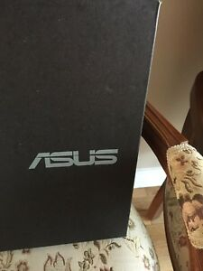 Asus ASUS VivoBook X-Series X751NA-DS21Q