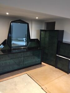 Bedroom set (delivery included)