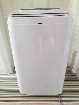 Electriq Silent12 Portable Air Conditioner