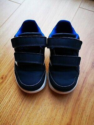 Adidas Size UK 7 Infant