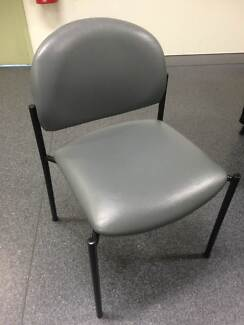 9 Chairs available for only $5 each Waterloo Inner Sydney Preview