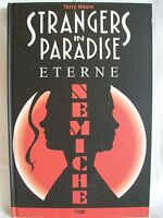 Terry Moore - Strangers In Paradise Vol. Sesto - Macchia Nera 1999 -  - ebay.it