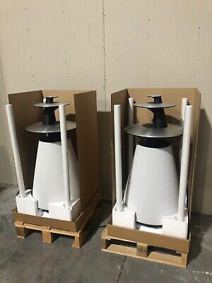 Bang & Olufsen BeoLab 5 Active Loudspeakers