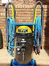 Vacuum cleaner Abbotsbury Fairfield Area Preview