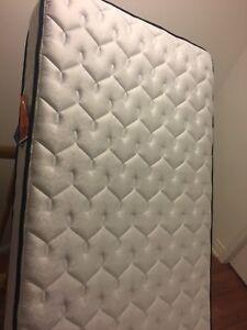 Sally twin mattress