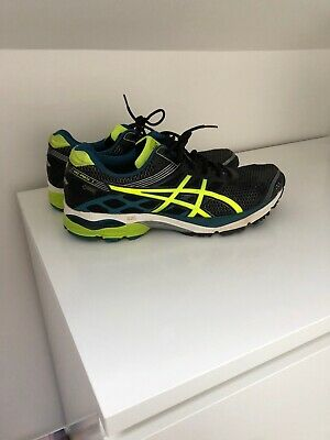 Asics Gel Pulse 7 UK 12