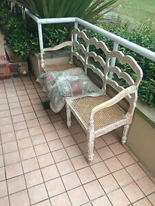 Various furniture items some FREE Drummoyne Canada Bay Area Preview