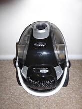 vacuum cleaner Putney Ryde Area Preview