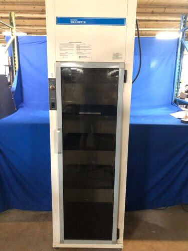 Olympic Medical Warming Cabinet 56948