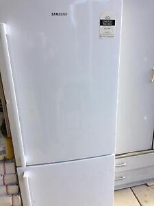fridge upright Auburn Auburn Area Preview